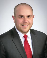 Agente de seguros Dan Hurlbutt