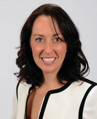 Insurance Agent Jolene Kahlor
