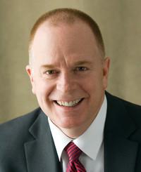 Insurance Agent Kevin Gleitz