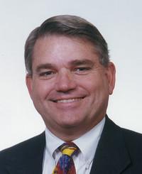 Insurance Agent Doug Strickland