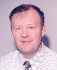 Insurance Agent Ross Brunson