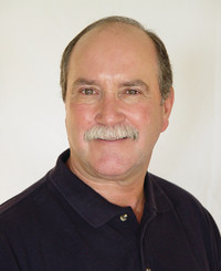 Insurance Agent John Grillo