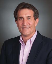 Agente de seguros Phil Borgia
