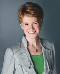 Agente de seguros Kristie Babcock