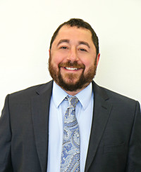 Agente de seguros Robert Mannino