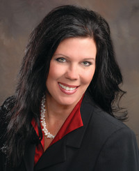 Insurance Agent Jeanie Coor