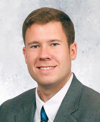 Insurance Agent John Kirtley