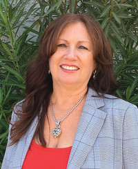 Insurance Agent Judy Vollmer-Humes
