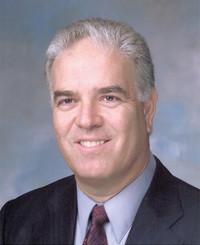 Agente de seguros Gary Hernandez