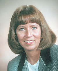 Agente de seguros Joni Campbell
