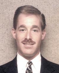 Insurance Agent Chris Osborn