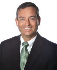 Agente de seguros Jose Cerda