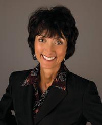 Insurance Agent Lori Kroeger
