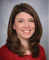 Agente de seguros Shana Nelson