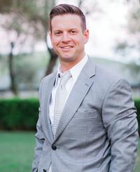 Agente de seguros Ryan Horan