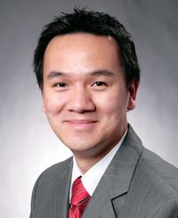 Insurance Agent Luan Vu