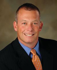 Agente de seguros Brian Downes