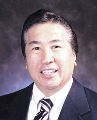 Insurance Agent Wil Liu