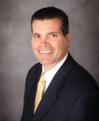Insurance Agent Matt Maturani
