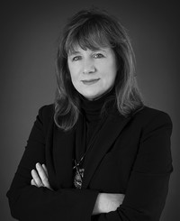 Agent Photo Sandra Eckerman-Norton