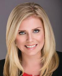 Agente de seguros Tonya Tichnell