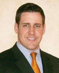 Agente de seguros Greg Clemens