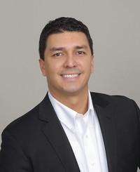 Agente de seguros Junior Medina