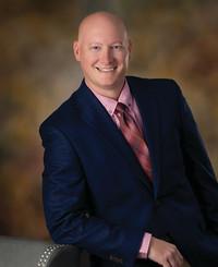 Insurance Agent Josh Shoop