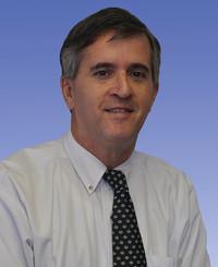 Agente de seguros Michael Berardino