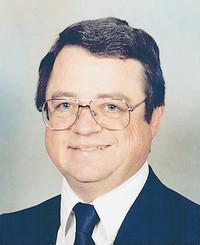 Insurance Agent Scott Whorton
