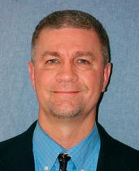 Insurance Agent Greg Vincent