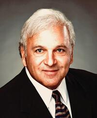 Insurance Agent Jeff Herr