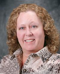 Insurance Agent Susan DeSimone