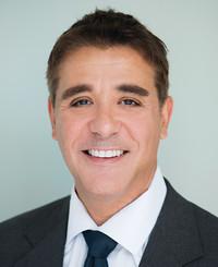 Insurance Agent Dino Loiacono