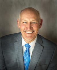 Insurance Agent Greg Lemanski
