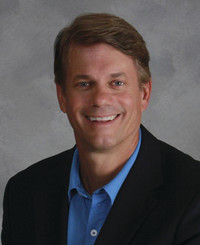 Insurance Agent Randy Weissenhofer