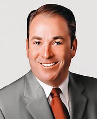 Craig Dewhurst