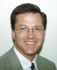 Insurance Agent Alan Bauer