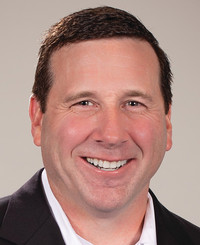 Agente de seguros Scott LaDuke