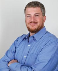 Insurance Agent Matt Martin