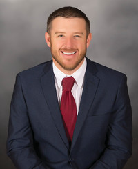 Insurance Agent Justus Jacobs