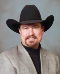 Insurance Agent Doug Saul