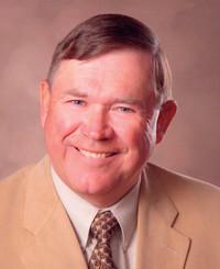 Insurance Agent Ron Olson