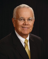 Insurance Agent Gary Urbanek