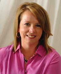 Insurance Agent Jennifer Blumer