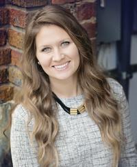 Insurance Agent Kristin Vincent