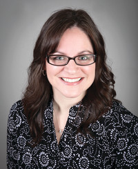 Insurance Agent Heidi Douma