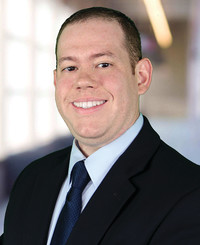 Insurance Agent Stephen Quiles