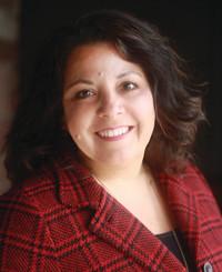 Insurance Agent Carla Marrazzo