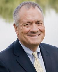Agente de seguros Charles Giordano